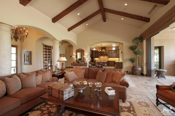 80805 Via Montecito, La Quinta, CA 92253 Photo 4