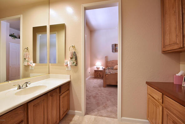 7320 E. Valley View Cir., Carefree, AZ 85377 Photo 89