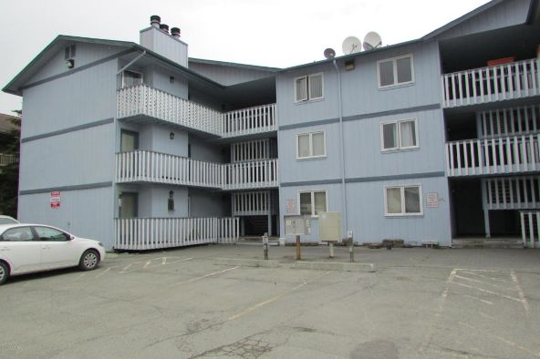 4510 Wright St., Anchorage, AK 99507 Photo 2