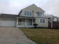 Home for sale: 67 Hiram Pond Rd., Dennis, MA 02638