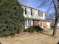 Home for sale: 544 Meadowview Dr., Clinton, IL 61252