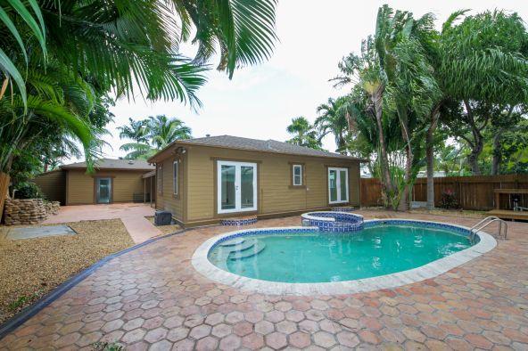 800 N.E. 76th St., Miami, FL 33138 Photo 4