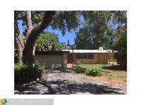 Home for sale: 210 Rose Dr., Fort Lauderdale, FL 33316