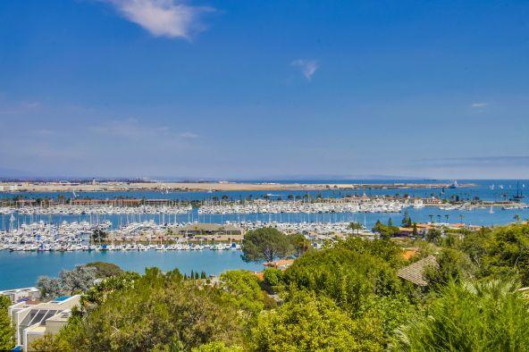 807 Armada Terrace, San Diego, CA 92106 Photo 26