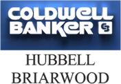 C B Hubbell Briarwood-Holt