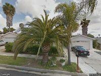 Home for sale: Parker, Oceanside, CA 92057