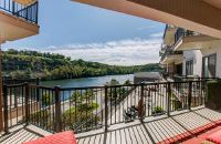 Home for sale: 10307 Branson Landing Blvd., Branson, MO 65616