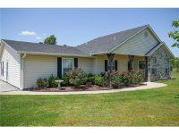 Home for sale: 9752 S. 177th West Avenue, Sapulpa, OK 74066