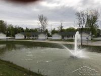 Home for sale: 11 Pondview, Saginaw, MI 48609