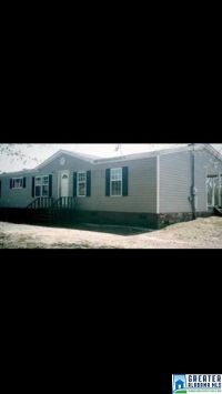 Home for sale: 278 Jim Bagwell Rd., Empire, AL 35063
