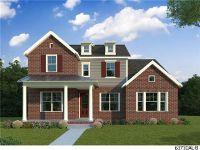 Home for sale: 1001 Peacock Blvd., Carrollton, TX 75007