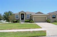 Home for sale: 1140 South Pointe Alexis Dr., Tarpon Springs, FL 34689