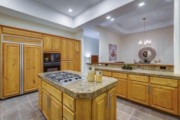 10484 E. Quartz Rock Rd., Scottsdale, AZ 85255 Photo 12