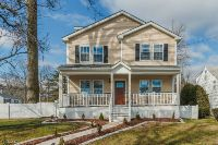 Home for sale: 2201 Princeton Ave., Scotch Plains, NJ 07076