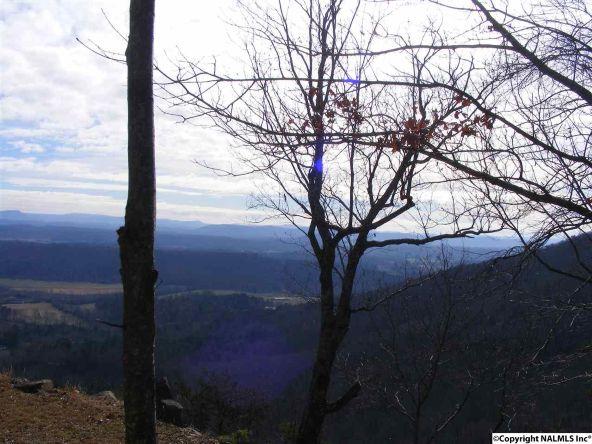 9416 County Rd. 103, Mentone, AL 35984 Photo 13