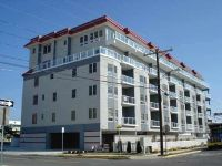 Home for sale: 501 E. Stockton Rd. Unit 306, Wildwood Crest, NJ 08260
