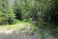 Home for sale: Lot 14 Sunny Shores Loop, Sagle, ID 83860