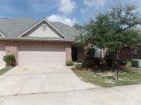 Home for sale: 107 Mandy Dr., Slidell, LA 70461