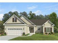 Home for sale: 18 Glen Cairn Ct., Ogden, NY 14559