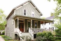 Home for sale: 234 Home Avenue, Oak Park, IL 60302