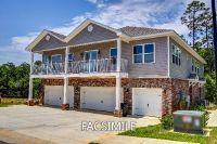 Home for sale: 6892 Spaniel Dr., Spanish Fort, AL 36527