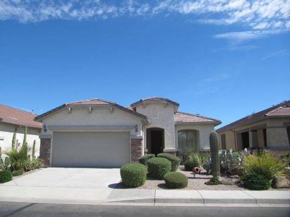 30083 N. Gecko Trail, San Tan Valley, AZ 85143 Photo 1