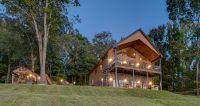 Home for sale: 296 Apache Trail, Cadiz, KY 42211