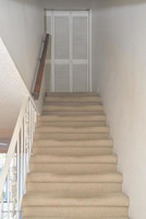 Home for sale: 459 Ibis Ln., Unit #4-12, Satellite Beach, FL 32937