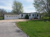 Home for sale: 5394 Hwy. F, Brighton, MO 65617