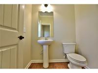 Home for sale: 237 Red Hawk, Dawsonville, GA 30534