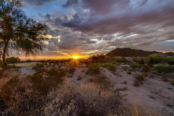 3060 N. Ridgecrest --, Mesa, AZ 85207 Photo 7