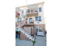 Home for sale: 2834 Brighton 3 St., Brooklyn, NY 11235
