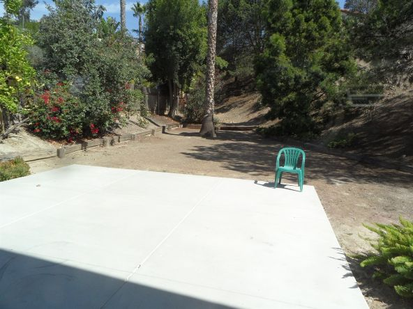 9048 Twin Trails Ct., San Diego, CA 92129 Photo 6