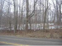 Home for sale: 507 Glenwood, Binghamton, NY 13905