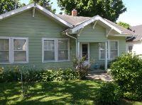 Home for sale: 317 Hopkinton, Rosiclare, IL 62982