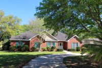 Home for sale: 128 Wedge Loop, Fairhope, AL 36532