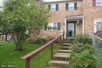 Home for sale: 720 Custis St., Aberdeen, MD 21001