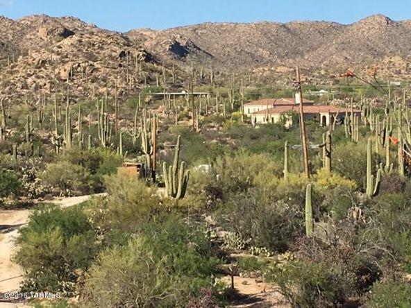 13600 N. Tortolita Estates, Tucson, AZ 85755 Photo 16