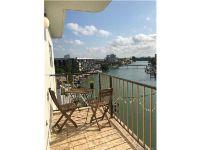 Home for sale: 8250 Byron Ave., Miami Beach, FL 33141