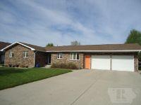 Home for sale: 109 Parkside Dr., Algona, IA 50511