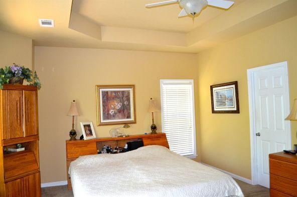 4605 Trailwater Cove, Jonesboro, AR 72404 Photo 11