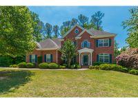 Home for sale: 2820 Peyton Crossing Dr. S.W., Atlanta, GA 30311
