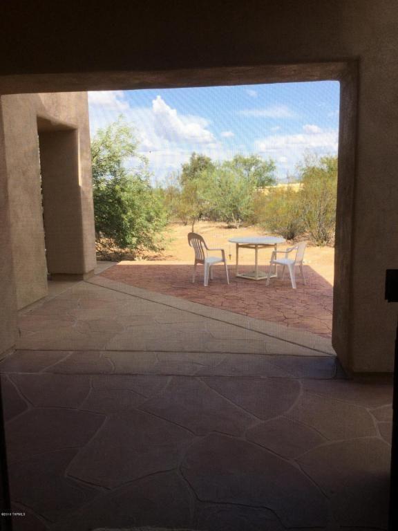 17702 S. Placita del Mago, Sahuarita, AZ 85629 Photo 48
