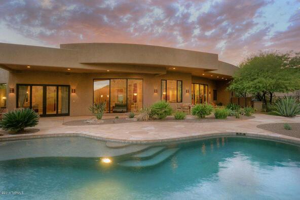 14480 N. Sunset Gallery, Marana, AZ 85658 Photo 50
