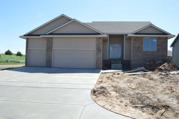 8603 W. Candlewood Ct., Wichita, KS 67205 Photo 1