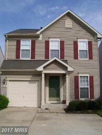 Home for sale: 8314 Lyndhurst St., Laurel, MD 20724
