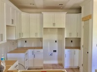 Home for sale: 138 6th St., Oak Island, NC 28465