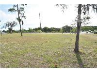 Home for sale: Sample Avenue W., Lake Hamilton, FL 33851