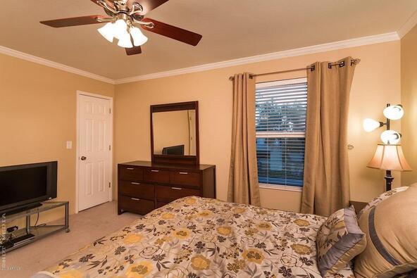 8642 S. 51st St., Phoenix, AZ 85044 Photo 19