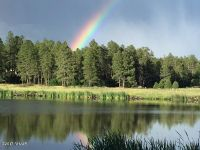 Home for sale: 3191 E. Rainbow Ln., Pinetop, AZ 85935